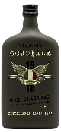 CORDIALE x sito.png