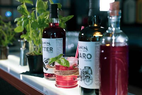 Cocktail bitter + amaro.jpg