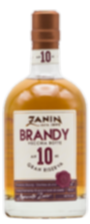 IZZ424 BRANDY 10 anni ZANIN x sito.png