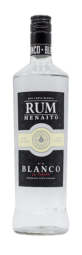 rum bianco X SITO.png