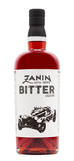 E-IZZ433 BITTER ZANIN web.png