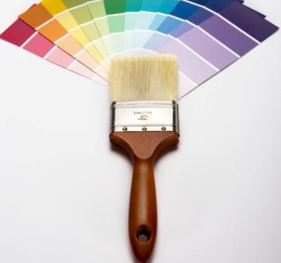 Quelle couleur choisir.jpg