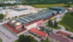 PANORAMICA FRONTALE WB.jpg