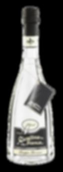 Grappa Cavallina Blend4 - Zanin 1895 - Italy