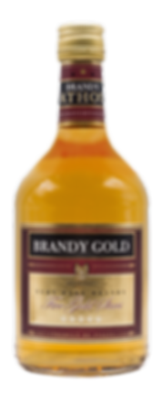 Brandy athos GOLD x sito.png