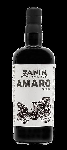 E-IZZ432 AMARO ZANIN web.png