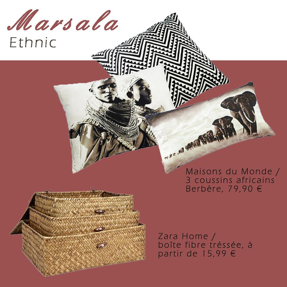 marsala ethnic.jpg