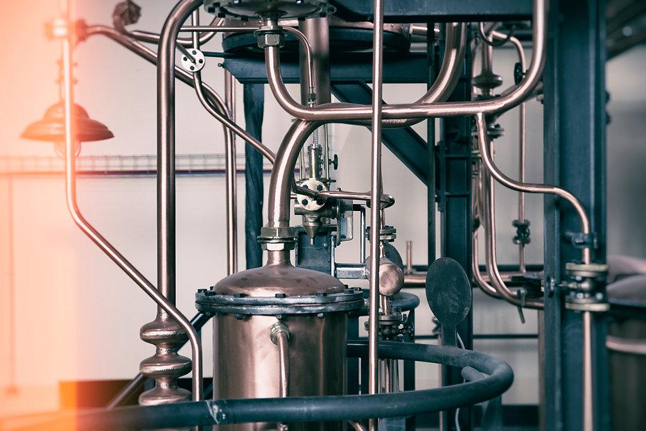 Distilleria.jpg