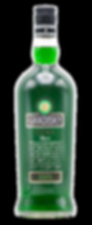 EZZ337 Vodka menta per sito.png