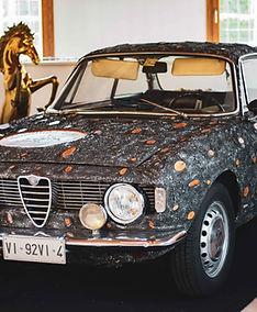 Alfa Romeo vista frontale.jpg