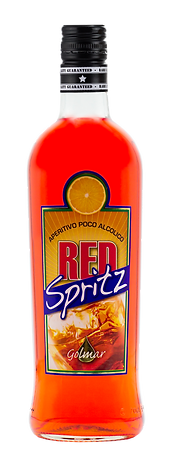 EZZ291 RED SPRITZ x sito.png