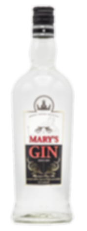 EZZ340 MARY'S GIN per sito.png
