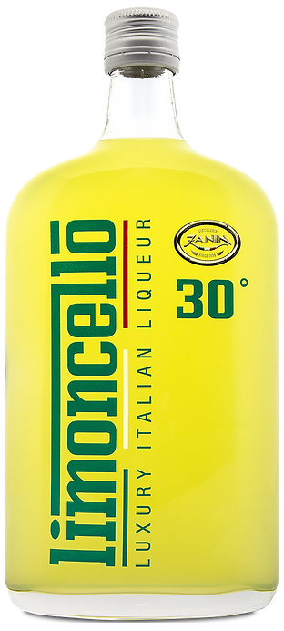 LIMONCELLO_30°_LUXURY_sito.png