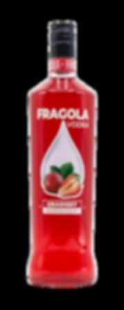 VODKA FRAGOLA web.png