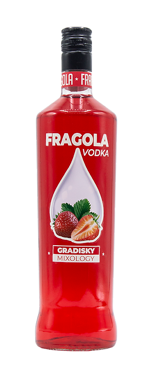 VODKA FRAGOLA web.png