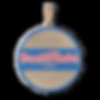 Best distillery of Italy - Premio - Monte Sabotino - Italy