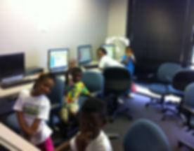 ALC Children.jpg