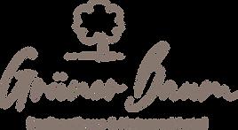 Logo Neu Grüner Baum - Dorfgasthaus und Naturparkhotel.png