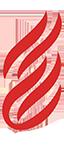 asfp-logo2.png