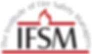 ifsm-logo.png