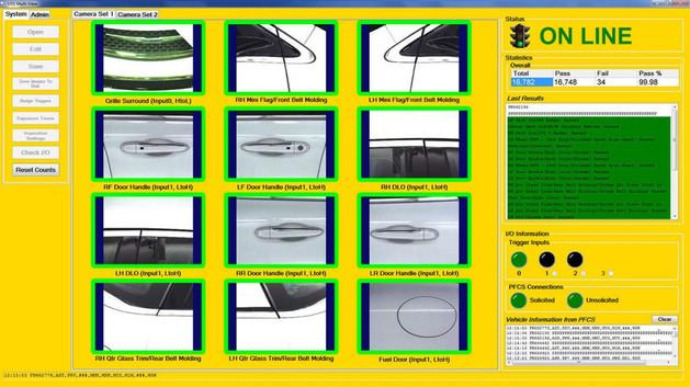 SHAP-Multi-View-Screen-Shot-1024x576.jpg