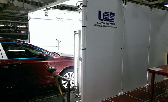 USS-Multi-View-1024x624.jpg