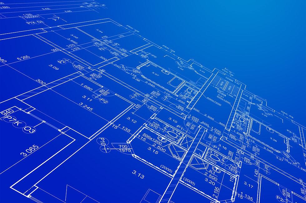 ls_del_blueprint_image.jpg