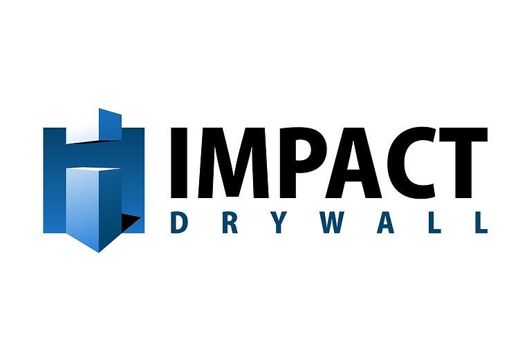 impact4.jpg