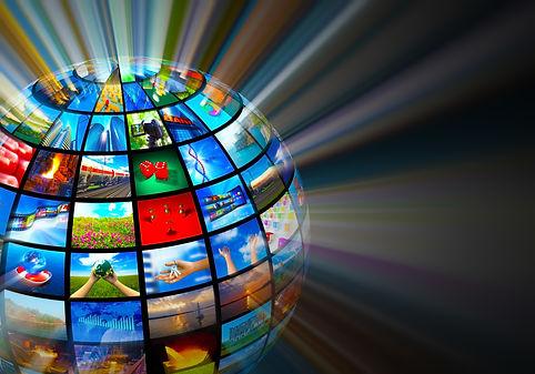 13) Integrated Media Inset.jpg