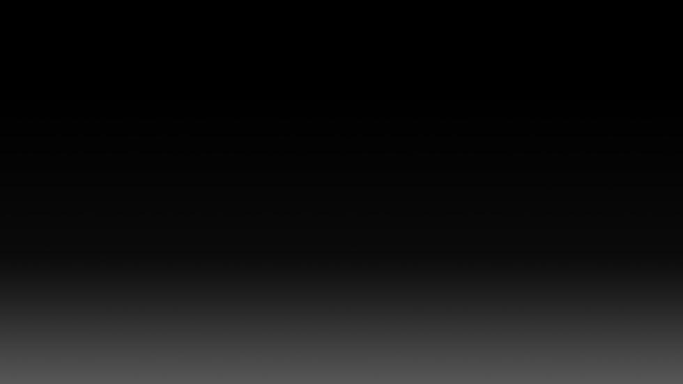 hjemmeside baggrund.png