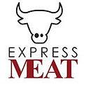 Express Meat.jpg