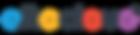 Altocloud_Logo2.png