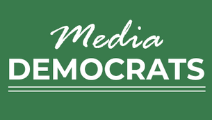 The Media Borough Primary Election