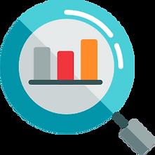 Office 365 en actividades de análisis de datos