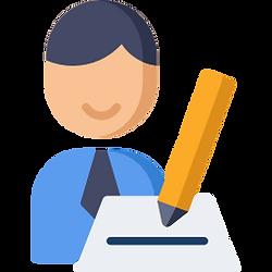 Office 365 en el área de recursos humanos de tu empresa