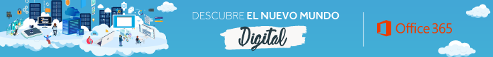 FIRMA-BANNER.png