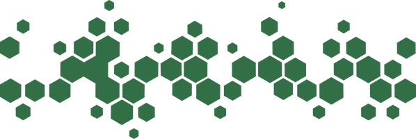 hexagonos para fondo mverde V4.png