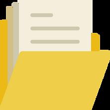 Elabora mejores propuestas con Office 365
