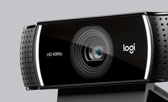 c922-pro-hd-webcam.jpg