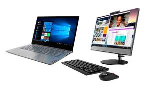 venta de computadores