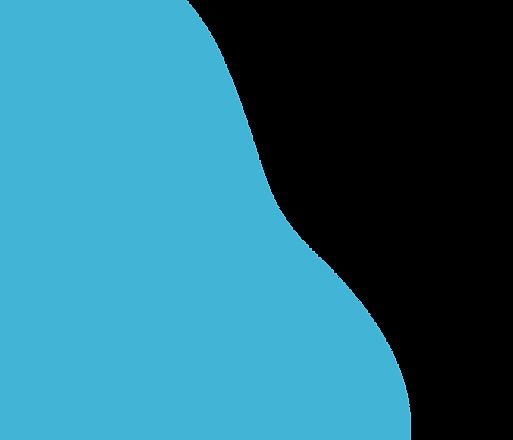 fondo azul.png