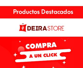 productos-destacados-deira-store.png