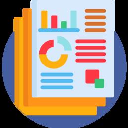 Office 365 en el área de marketing y ventas de tu empresa