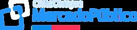 logo-chilecompra-original_edited.png