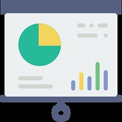 Mejora tus presentaciones con Office 365