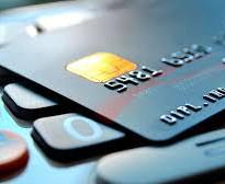 Aprobación de guías de crédito
