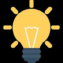 Office 365 en actividades de difusión de ideas
