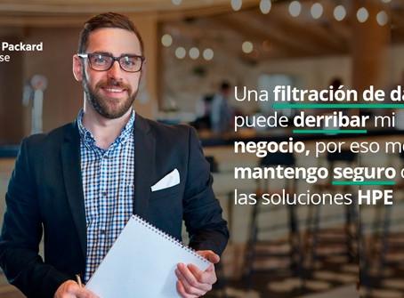 Tenemos la solución para la filtración de datos en tu empresa
