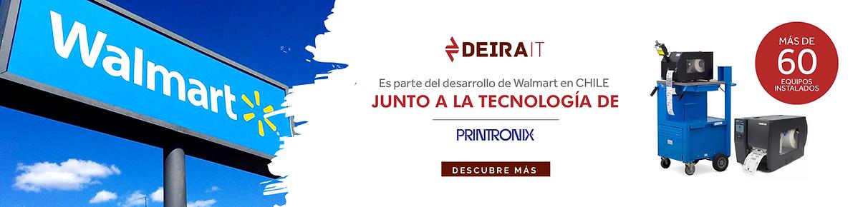 PRINTONIX CASO DE EXITO v2.png