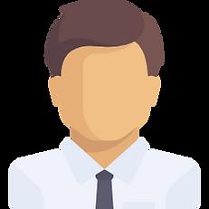 Facilita el ingreso de nuevos colaboradores con Office 365